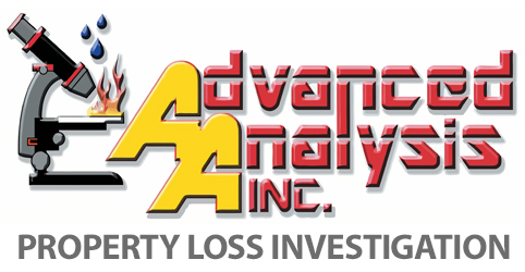 Advanced Analysis, Inc.