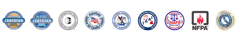 AA_Logos2