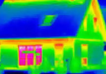 AA_ThermalImaging
